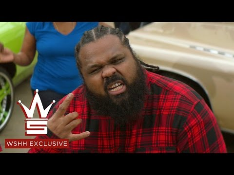 "Big Scoob ""Soul Musik"" (Strange Music) (WSHH Exclusive - Official Music Video)"