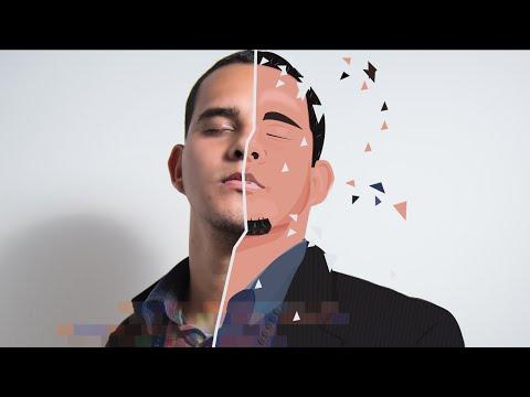 Lanzamiento Imaginación ¡Oh Diosa! / 01 - Intro SIRIN Live (HD)