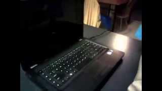 طريقة  اصلاح حاسوب لا يريد الاشتغال