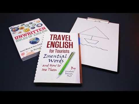 Unwritten: A Hands-off Book Test that Transcends Words (2-Book Set) by J C SUM