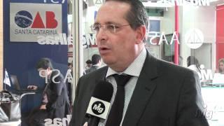 Entrevista: Henrique Neves Mariano