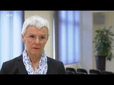 Gabriele Krone Schmalz Uber Journalisten Und Journalisten