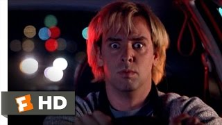 BASEketball (8/11) Movie CLIP - The Radio Gets Specific (1998) HD thumbnail
