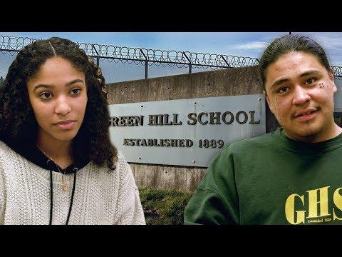 Would You Take a College Class Inside a Prison? | Gateways