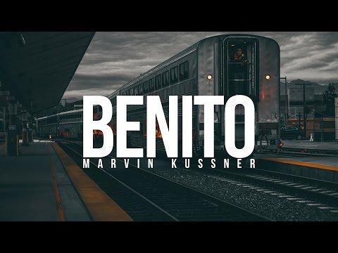 The Chainsmokers - My Type ft. Emily Warren (Benito Remix)