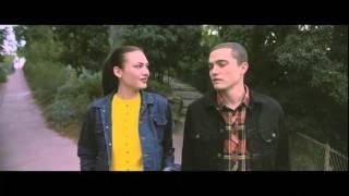 Love - Gaspard Noé - tous droit réservés à Les Cinémas de la Zone