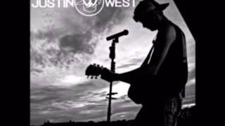 Justin West Band - Video Drop