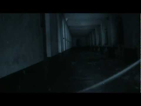 Malaysian Paranormal Research - Ghost Apparition and multiple supercharge spirit energy