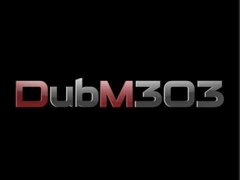 Deadmau5 & Kaskade  I Remember Caspa Dubstep Remix