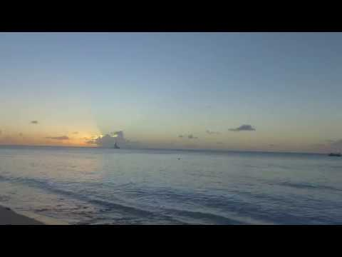 The House by Elegant Hotels Barbados