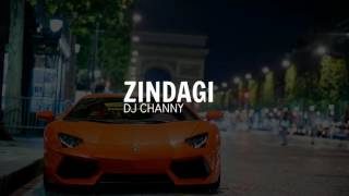 Download Hindi Video Songs - Zindagi  - Akhil -  Bass Boosted remix - 2017