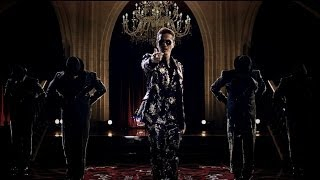 http://exile.jp/ EXILE ATSUSHIのNEW ALBUM「Music」がいよいよ3月12日...