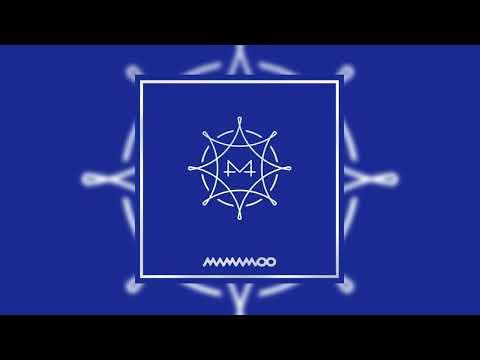 MAMAMOO (마마무) _ Wind flower 1 Hour Loop (1시간)