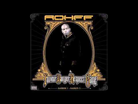 rohff pdrg 2013