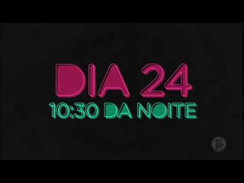 Nova temporada do Power Couple Brasil estreia em 24 de abril