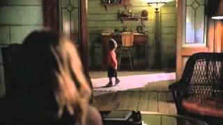 Фильм Посланники (русский трейлер 2007)