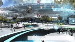 Phoenix 2050