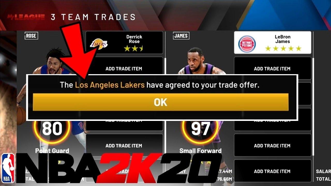 Golden State Warriors: Evaluating 4 trades for Giannis Antetokounmpo