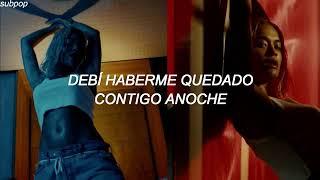 Rita Ora - let you love me ( traducida al espańol )
