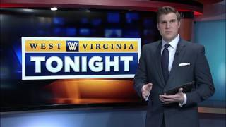 Dan Thorn: Interview w/ West Virginia Governor Jim Justice