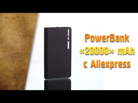 Зарядное пусковое устройство для аккумуляторов своими руками