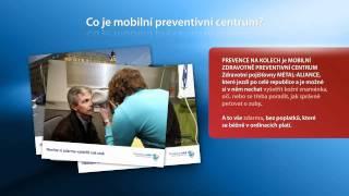 Prevence zubů - preventivní program Zdravotní pojišťovny METAL-ALIANCE