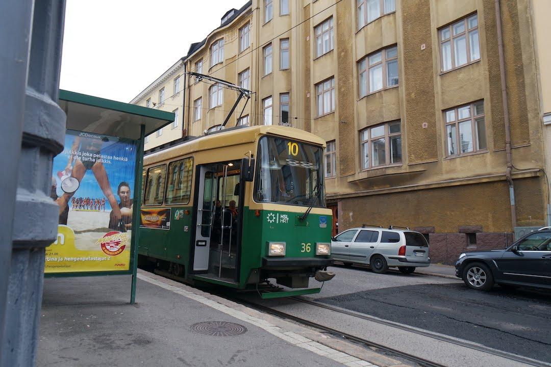 Bussi Kolari