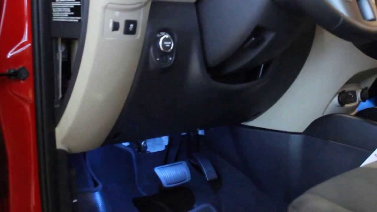Kia Sc 098 Recall Charlotte Nc Kia Service Center Youtube