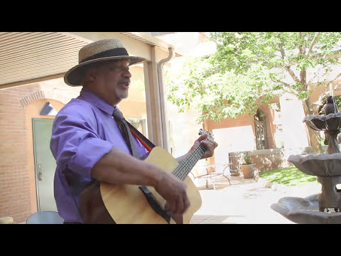 The Woodmark At Uptown Assisted Living Albuquerque NM | Senior Lifestyle
