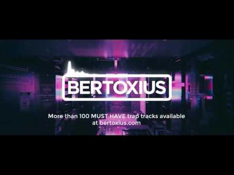 Galantis - No Money T-Mass Remix