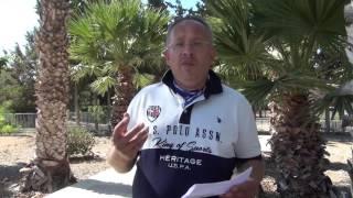 Новости рынка недвижимости. Назаров и Партнеры на Кипре