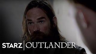 Outlander | Ep. 116 Preview | STARZ
