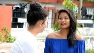 Facebook Girl ep- 2   kokborok   Abir debbarma