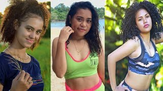 Download Video Revolusi Kecantikan Cewek Papua MP3 3GP MP4