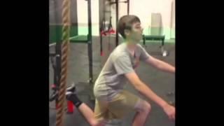 Best Baseball Training Gym In Roanoke