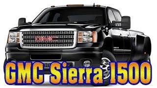 2018 Gmc Sierra 1500-2018 Gmc Sierra 1500 Crew Cab-2018 Gmc Sierra 1500 Denali - New Cars Buy