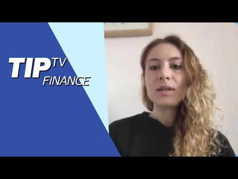 What's hot on the LSE? - Stefania Barbaglio