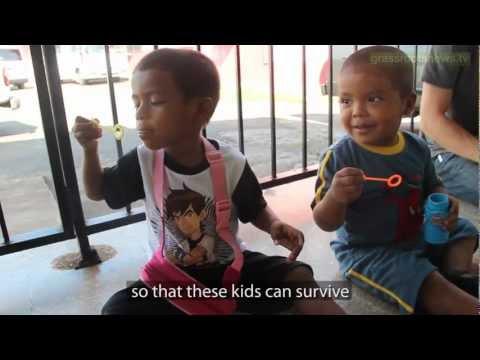 Panama HIV Medication Shortage Update
