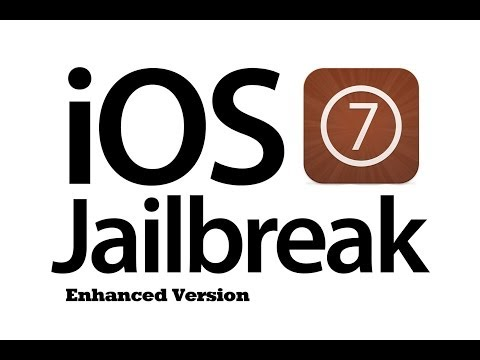 How To Jailbreak iOS 7,7.0.2,7.0.3,7.0.4,7.0.5,7.0.6,7.1.0 AND 7.1.1-7.1.2