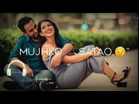 Best Romantic Ringtones, New Hindi Music Ringtone 2019#Punjabi#Ringtone|DJ Remix Status | Mp3 Mobile