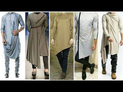 Indian kurta pajama ideas for men