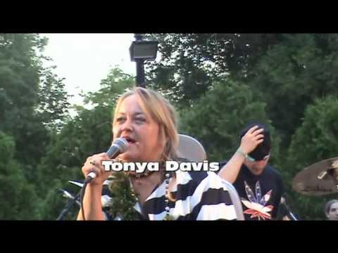 Columbus Ohio Hempfest 2009