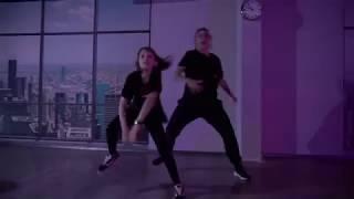 Download Танцевальный мастер класс «Я полюбила Бандита» от Юферсон Mp3 and Videos