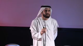 Alligning life purpose to future careers.  | Moosa Khoory | TEDxYouth@ASPS
