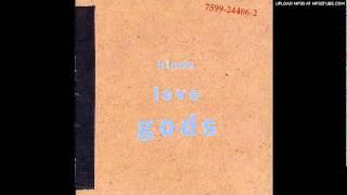 Hindu Love Gods - Battleship Chains