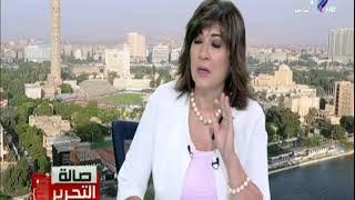 مالك عوني: كل ما تحقق من قمة «الرياض» صفقة الأسلحة التي أبرمتها أمريكا