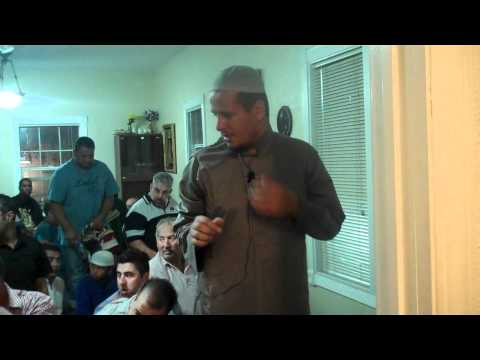 Khatamul Quran Sheikh Muhammad Elsehmawy Yakima WA Aug2011  (1).MP4
