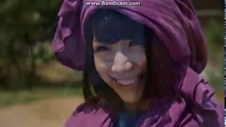 乃木坂46「きぃちゃん」の動画です。
