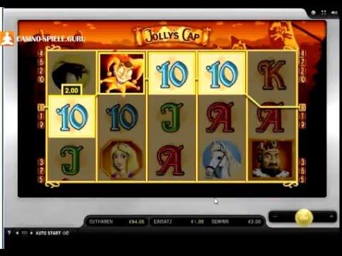 Video Spielautomaten spielen tipps
