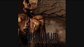 Shai Hulud - Misanthropy Pure